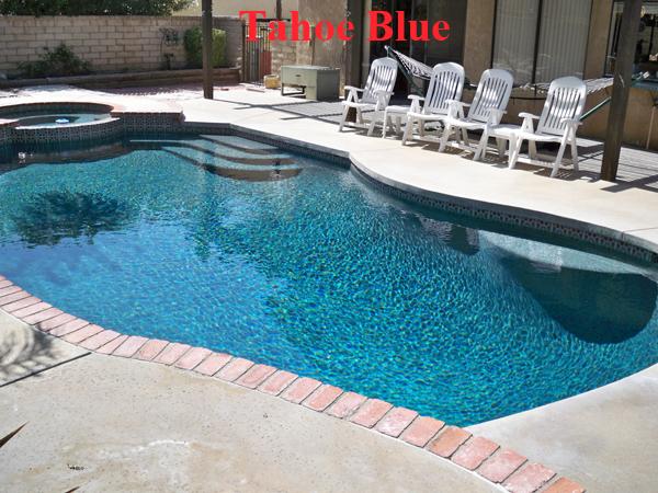 Best Pebble Pic Reyes Pool Plastering FF23