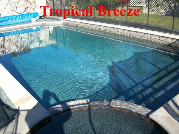 Pebble Pic Reyes Pool Plastering