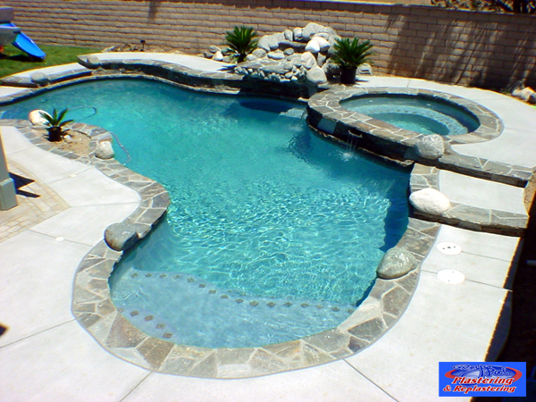 1000 Images About Pool Ideas On Pinterest Swimming Pool Toys Backyards And Swimming Pools
