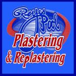 Reyes Pool Plastering INC.