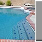 Medium Gray Plaster One of the 5 most popular colors Reyes Pool Plastering INC.
